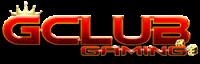 GCLUB GAME WALLET จีคลับสล็อต บาคาร่า ฝาก ทรูวอลเล็ต